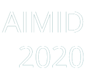 Aimid 2020